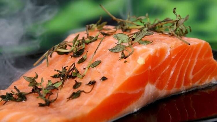 Hangi balık hangi ayda daha lezzetli?