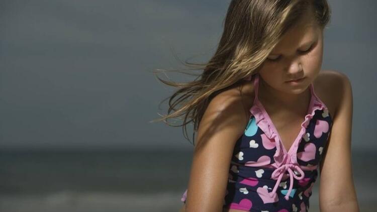 Çocuklarda erken ergenlik nasıl anlaşılır?
