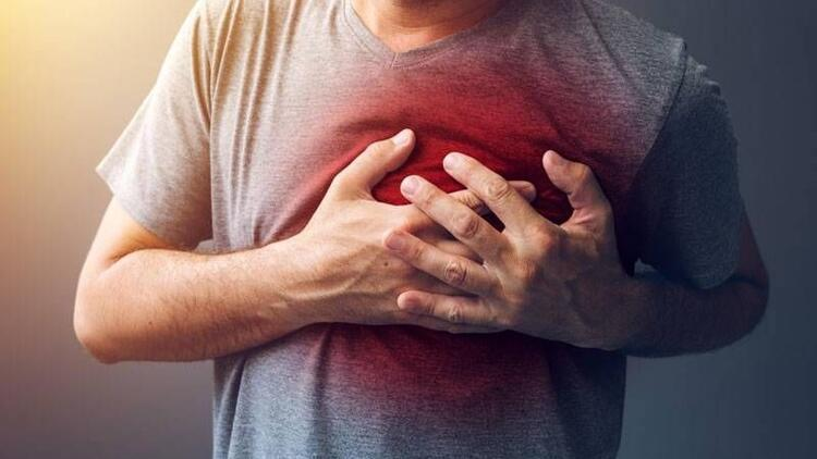 Sıcaklarda kalbi vuran 8 alışkanlık!
