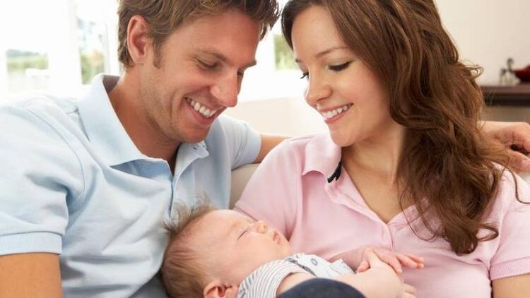 Tüp bebekte erken tedavi çok önemli!