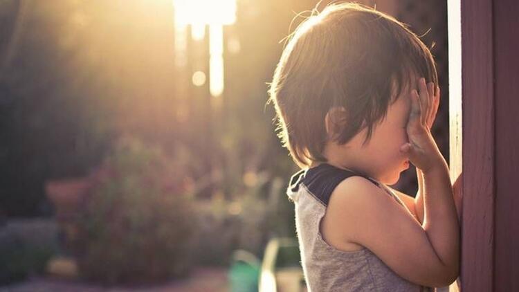 Çocuklara Kurban Bayramı nasıl anlatılmalı?