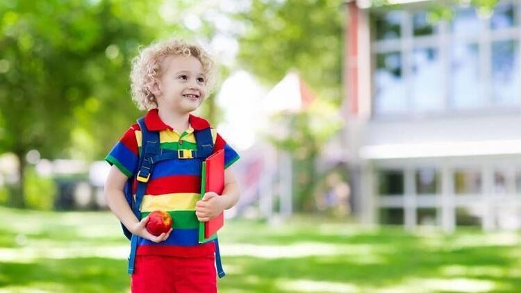 Eğitim yolculuğunun başlangıcı: Okul seçimi