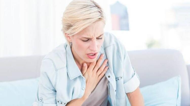 Periferik damar tıkanıkları ve ameliyatları