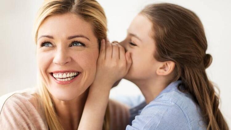 Çocuk gelişiminde cinsel eğitim