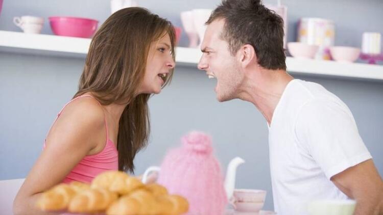 Sevgilinizin iç dünyası sandığınızdan daha karışık!