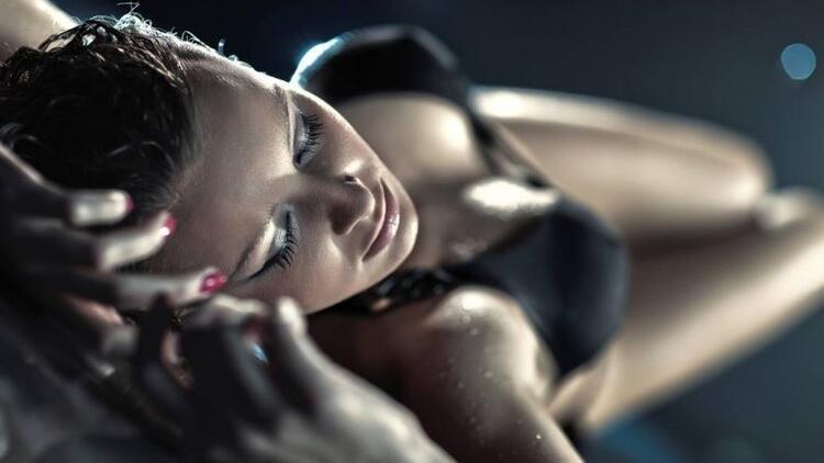 Dolgun ve cazibeli göğüslere kavuşmak ister misiniz?