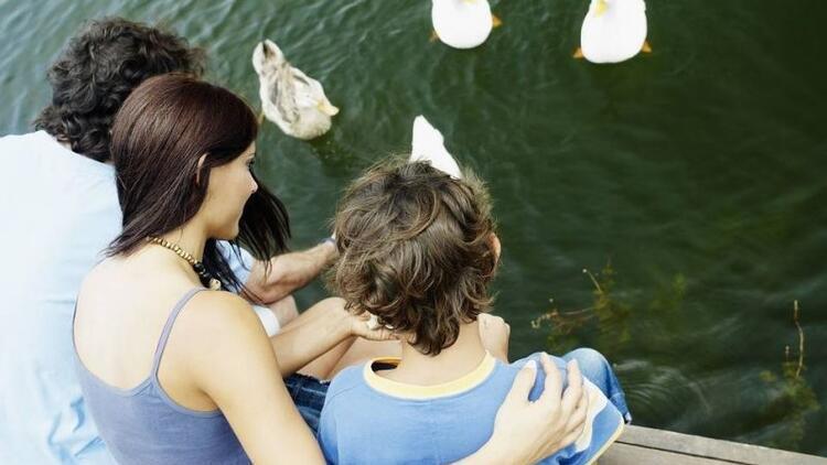 Yeni nesil anneler çocuk bağımlısı mı?