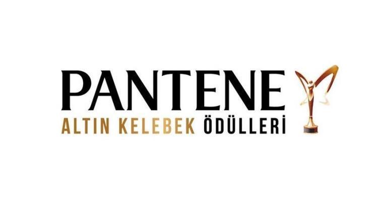 Pantene Altın Kelebek'te oylama heyecanı başladı!