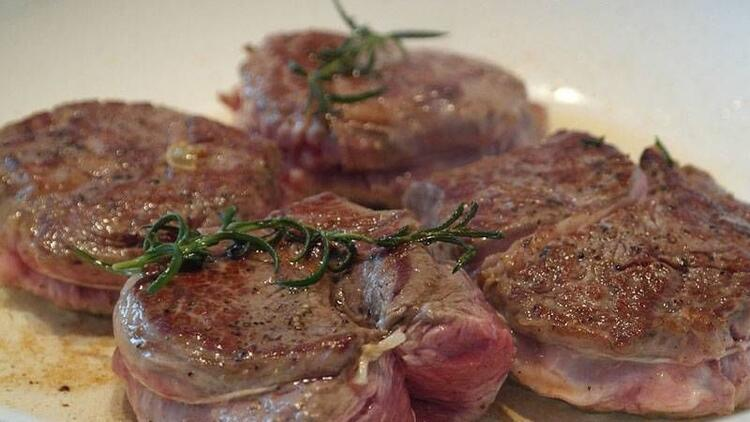 Fazla et tüketiminin yaratacağı 5 önemli sorun