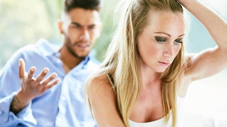 Kadın ve erkek olmanın en zor tarafı nedir?