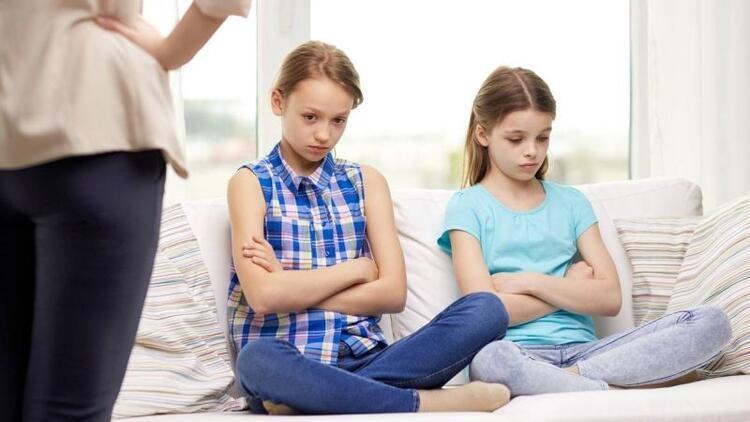 Annelerimizin, babalarımız hakkında uydurduğu 5 mit