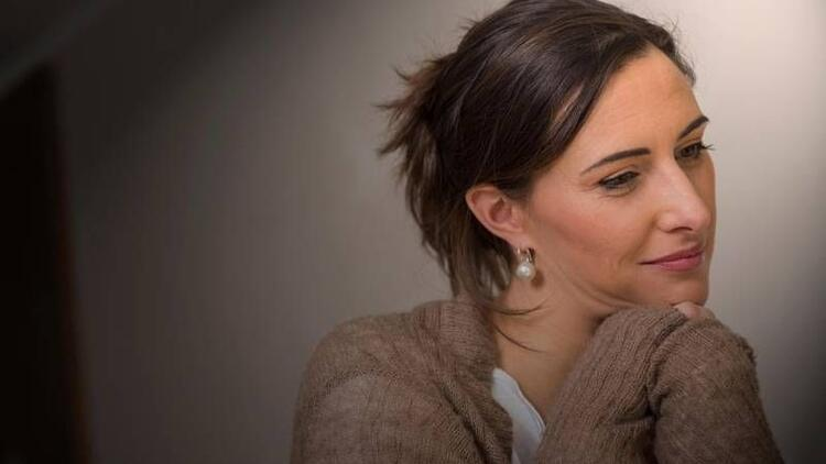 Çene kemiği erimesi diş kaybına neden olabilir