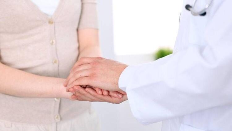 Rahim kanseri nasıl anlaşılır, belirtileri nelerdir?