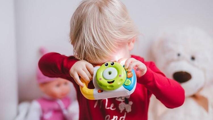 Çocuğunuzda alerji varsa evinizi yeniden düzenleyin