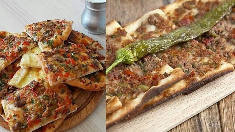 Türk mutfağında lezzet şampiyonu şehirler belirlendi