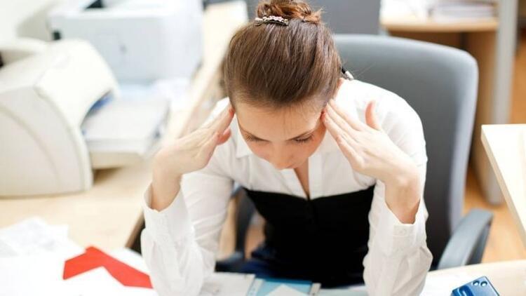 Yorgunluğunuz 9 nedenden kaynaklanabilir