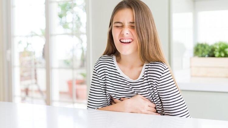 Akut apandisit nedir? Çocuklarda akut apandisit belirtileri, tedavisi