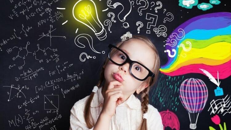 Çocuğuma zeka ve gelişim testi yaptırmalı mıyım?