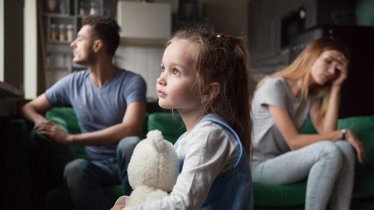 Travma bir aileyi nasıl etkiler?