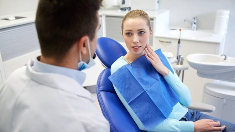 Diş tedavisi ile ilgili yanlış bilinenler