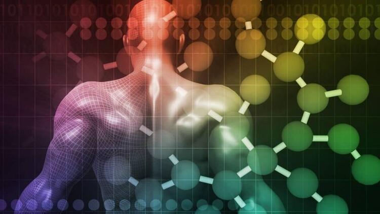 Sağlık teknolojisi nereye gidiyor?