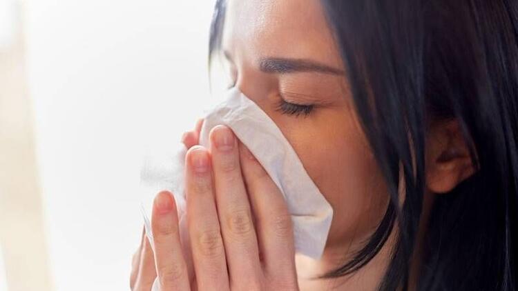 Sık grip olanları bekleyen büyük tehlike