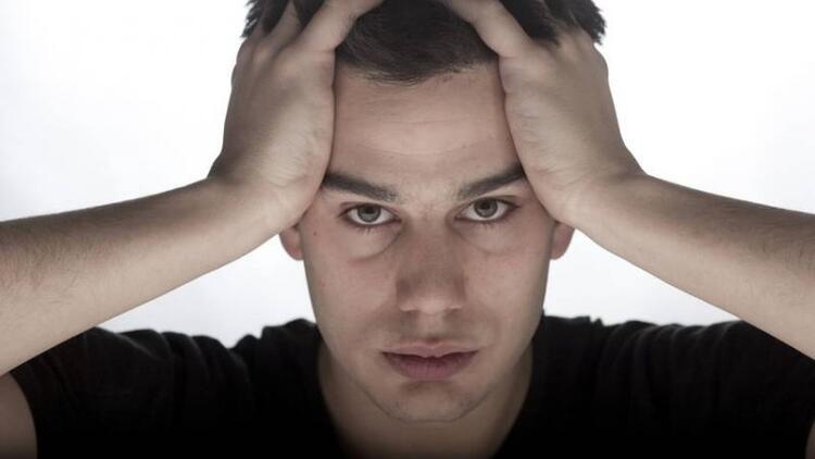 Erkeklerde kısırlığın nedenleri nelerdir?
