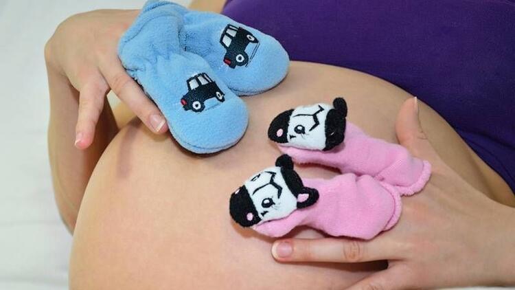 Tüp bebek tedavileri çoklu gebelikleri artırdı