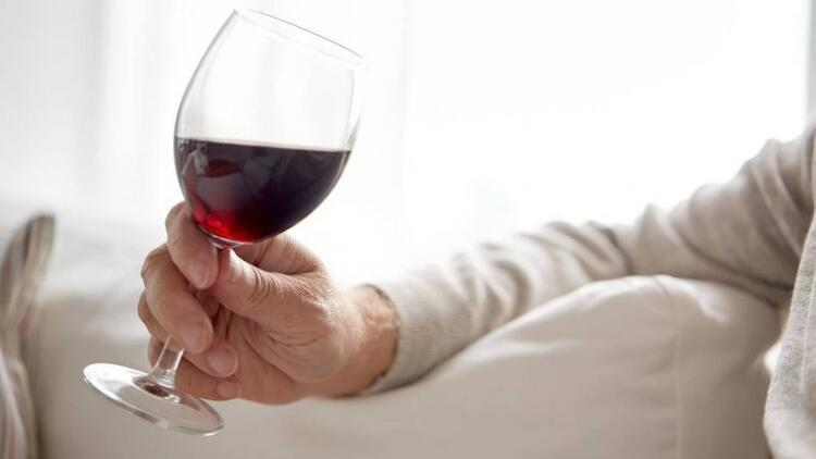 Sosyal içicilikten bağımlılığa
