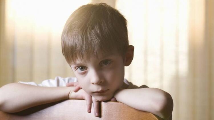 Çocuklar neden doyumsuz ve mutsuz olurlar?