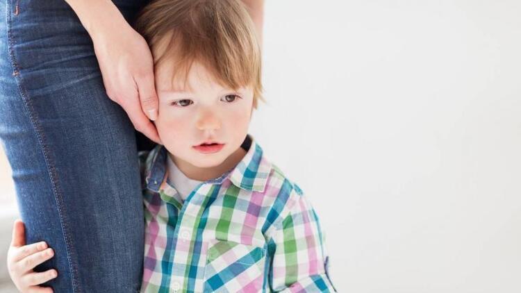Helikopter aileler çocuklarına ne yapıyor?