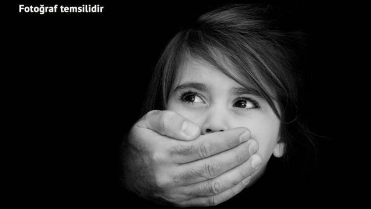 Cinsel istismara maruz kalan çocuk nasıl anlaşılır?