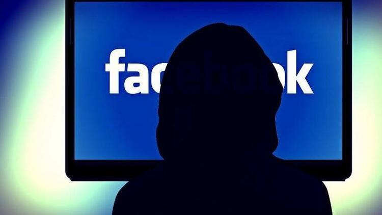Facebook'tan ebeveynlere güvenli internet ipuçları