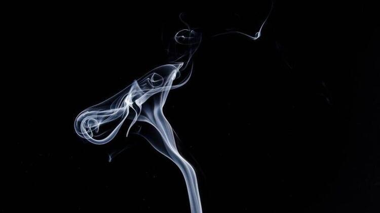Sigara sizi 7 adımda nasıl bağımlı kılıyor?