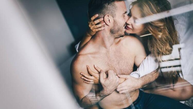 Erkeklerde ve kadınlarda genital beyazlatma nedir?