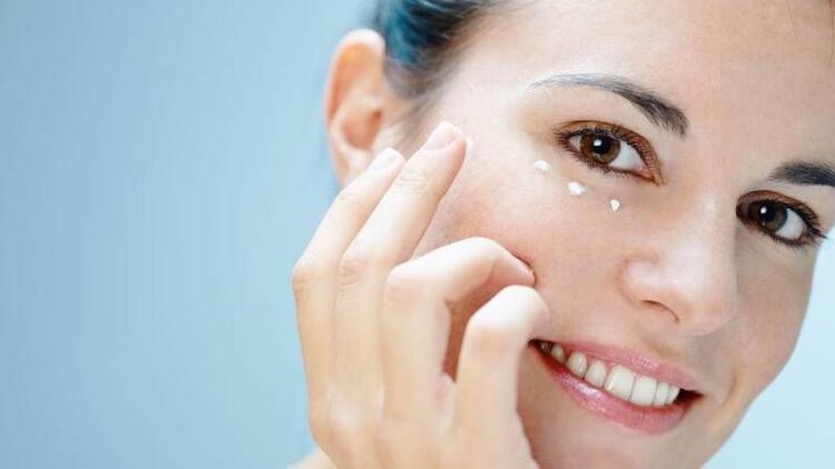 4 adımda cildinizi soğuğun etkilerinden koruyun!