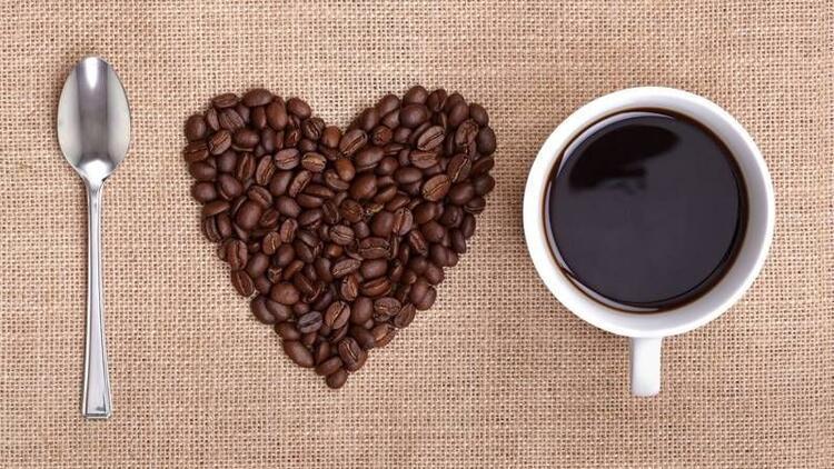 Kahve içmek için 7 sağlıklı neden