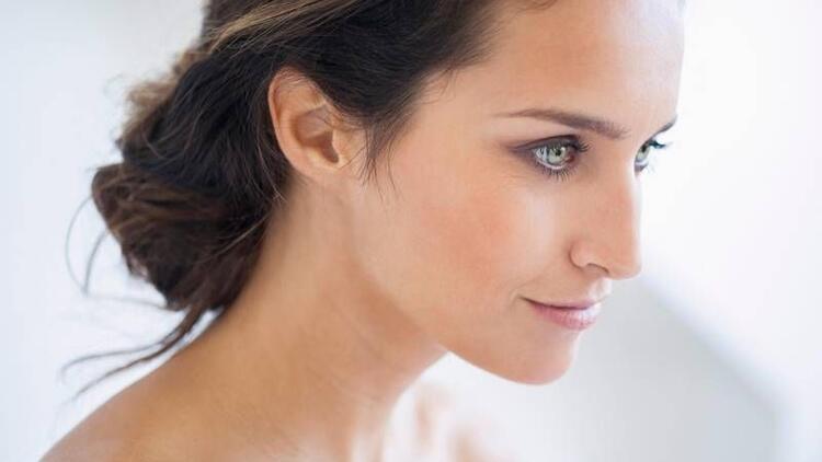 Güçlü kadınlar motivasyonlarını estetikten alıyor