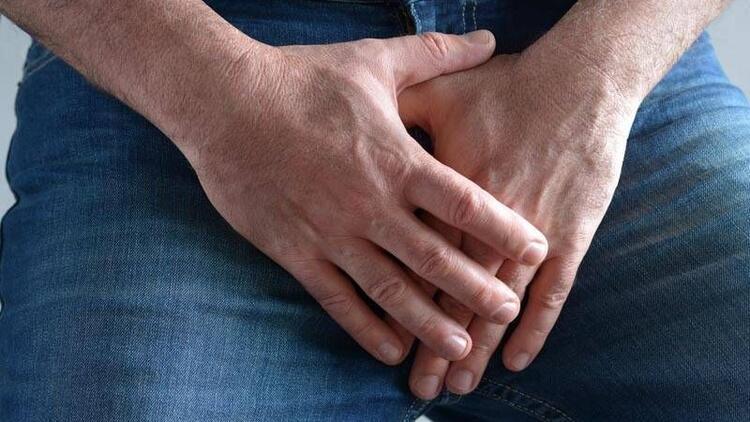 Erken evre ve nüks eden prostat kanseri tedavisi