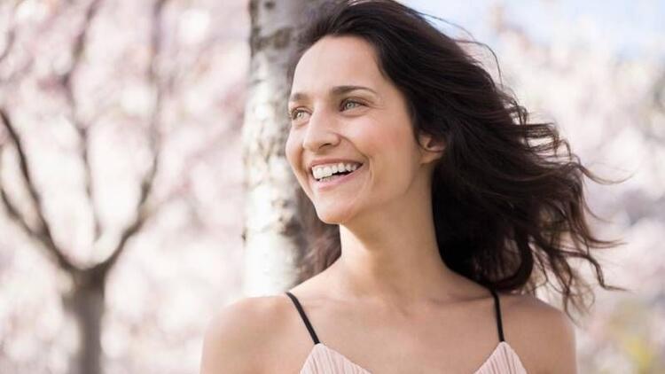 Genç ve güzel kalmanın 11 basit yolu