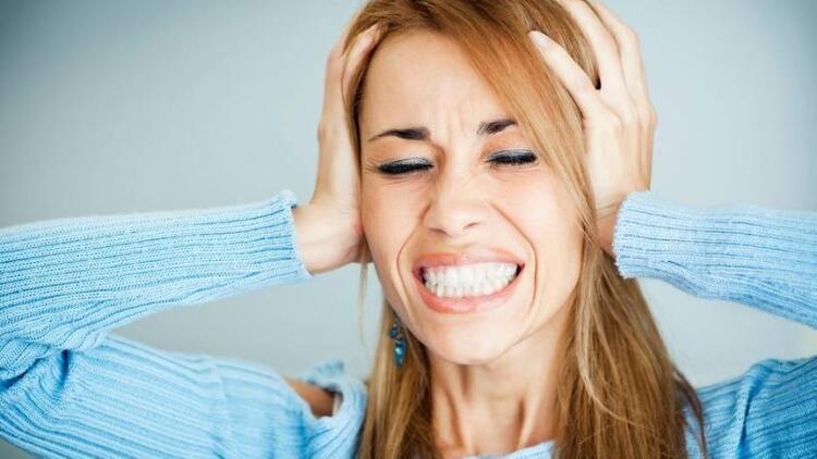 Sizi de etrafınızdaki sesler rahatsız ediyor mu?