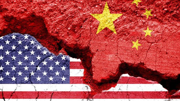 Çinden ABDye Huawei ve ZTE tepkisi