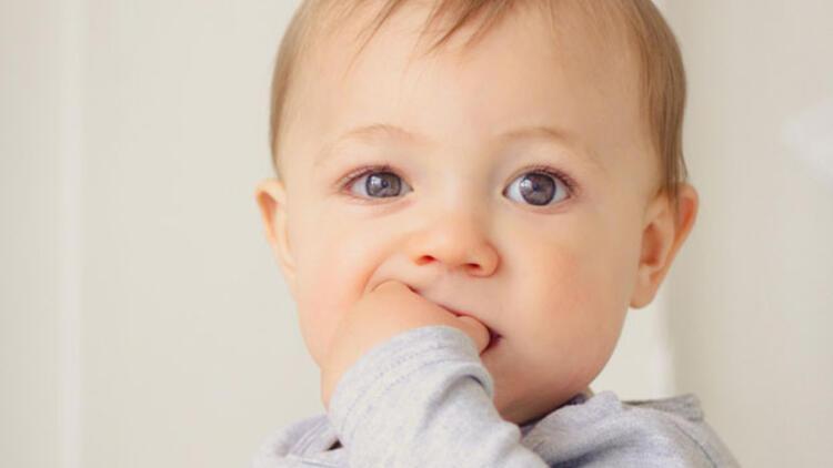 Yabancı cisim yutan bebeklere yapılacak ilk müdahale