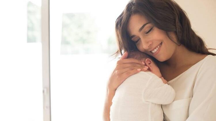 Doğal yöntemlerle anne sütünü artırmanın yolları