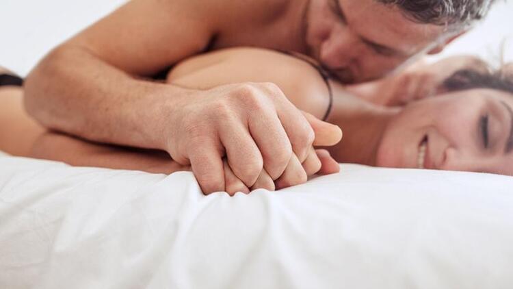 Normal cinsel ilişki sıklığı ne kadar olmalı?