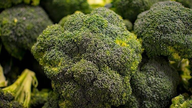 Brokoli neye iyi gelir, faydaları neler?