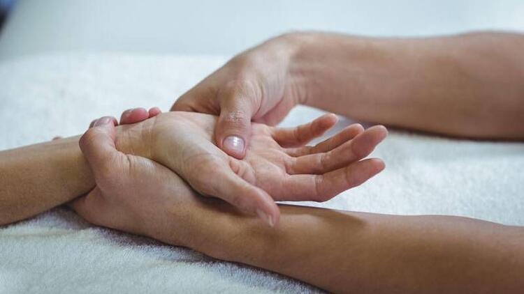 Vücudunuza ciddi etkileri olan 5 nokta