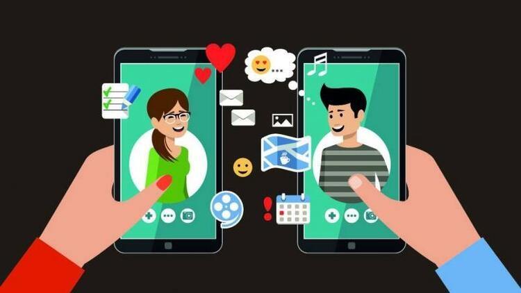 Modern görücü usulü ilişkilere şans verin
