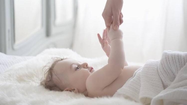 Çocuğa hem fiziksel hem de ruhsal olarak hazırlanın