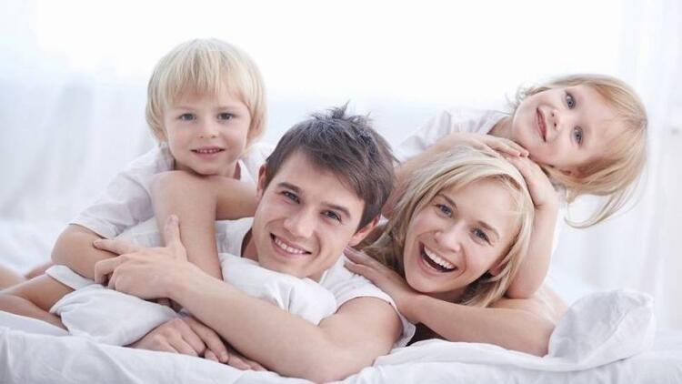 Anne-baba kimliğinizi yatak odasının dışında bırakın